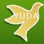 Yuda Electronic (HK) Technology Co.,Limited