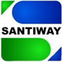Hangzhou Santiway International Co. Ltd