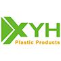 Xiongyihua Plastic Limited