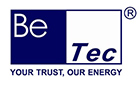 BETEC GROUP LIMITED
