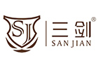 Zhejiang Sanjian industry & trade co.,ltd