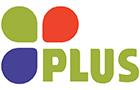 Plus Manufacturing Co. Ltd