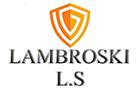 Lambroski Technology (HK) Co., Ltd.
