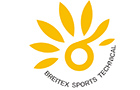 Xiamen Breitex Imp. & Exp. Co. Ltd