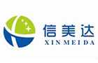 Xinda Industrial & Commercial Co. Ltd