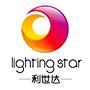 Lighting Star Crafts DL Co. Ltd