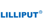 Lilliput Optoelectronics Technology Co. Ltd (Hong Kong)