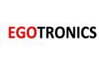 Egotronics(Shenzhen)Co.,Ltd