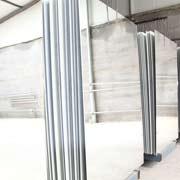 Qinhuangdao Honglei Glass Mirror Co. Ltd