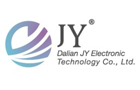 JY Electronic Technology Co. Ltd