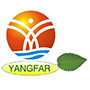 Ningbo Yangfar Industry Co.ltd