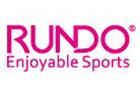 Fujian Rundo Textile Co. Ltd Dept Two