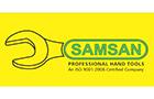Sidh Tools Ltd