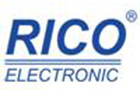Dongguan Rico Electronic Co. Ltd