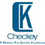 CHECKEY (H.K.) CO., LIMITED