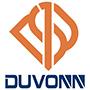 Duvonn Electronic Technology Co., Ltd