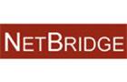 Netbridge & Co. Ltd
