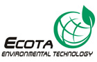 Ecota Environmental Technology Co. Ltd