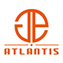 Shanghai Atlantis Drinkware Co. Ltd