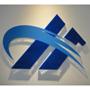 Zhangjiagang H&F Textile Co. Ltd