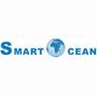 Smartocean international hold hk.co.,ltd.