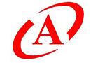 Quanzhou Atom Group Co. Ltd