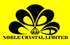 Noble Crystal Limited