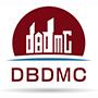 Dezhou Demax Building Decoration Material Co.,Ltd