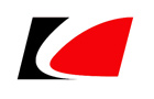 Quanzhou Leader Gifts Co. Ltd