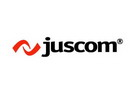 Juscom Inc