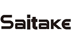 Shenzhen Saitake Electronic Co., Ltd