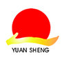 Yongkang Yuansheng Industrial & Trade Co., Ltd