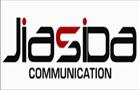 Fujian Jiasida Communication Technology Co. Ltd