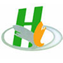 Dingzhou Huaxin Metal Products Co. Ltd