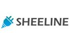 Shee Line Co. Ltd