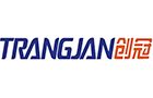 Dongguan Trangjan Industrial Co.,Ltd