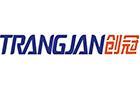 Dongguan Trangjan Industrial Co.,Ltd