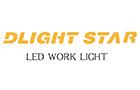 Xiamen Dlight Star Technology Co.Ltd