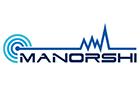 Changzhou Manorshi Electronics Co. Ltd