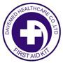 Davemed Healthcare Co. Ltd