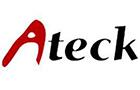 Shenzhen Ateck Modern Technology co., Ltd