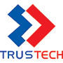 Trustech Electronics Co.,Ltd