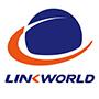Linkworld Industrial Co. Ltd