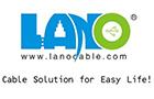Dongguan LANO Electronic Co.,Ltd.