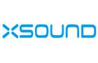Shenzhen Xsound Innovation Technologies Co. Ltd