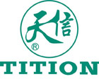 Tition Electric Wire Group Co. Ltd