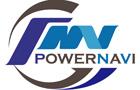 PowerNavi Technology Co. Ltd