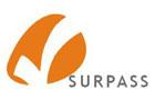 Shanghai Surpass Trading Co. Ltd