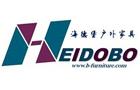 Fujian Quanzhou King Roland Imp & Exp Co., Ltd.