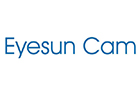 Eyesun Technology Co. Ltd